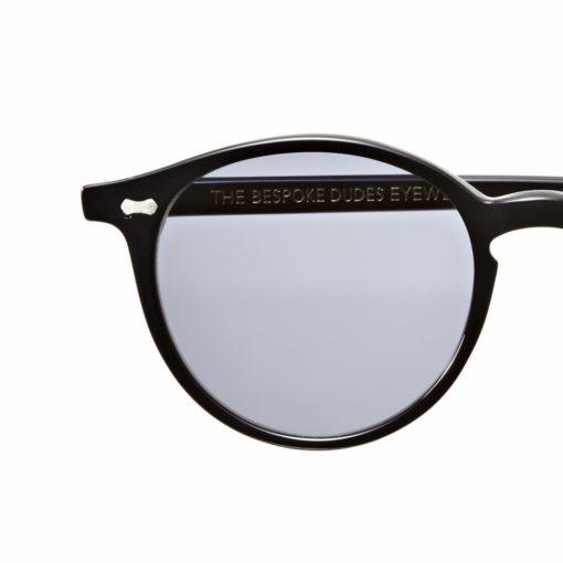 Cran black grey 7007 4 - TAILOR MADE
