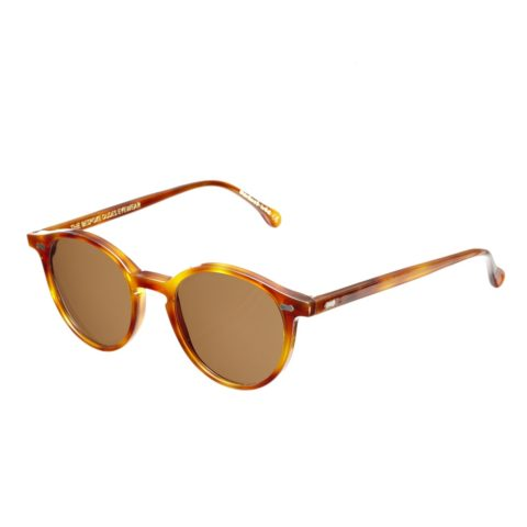 Cran tortoise tobacco 3703 1 - TAILOR MADE