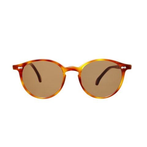 Cran tortoise tobacco 3703 2 - TAILOR MADE
