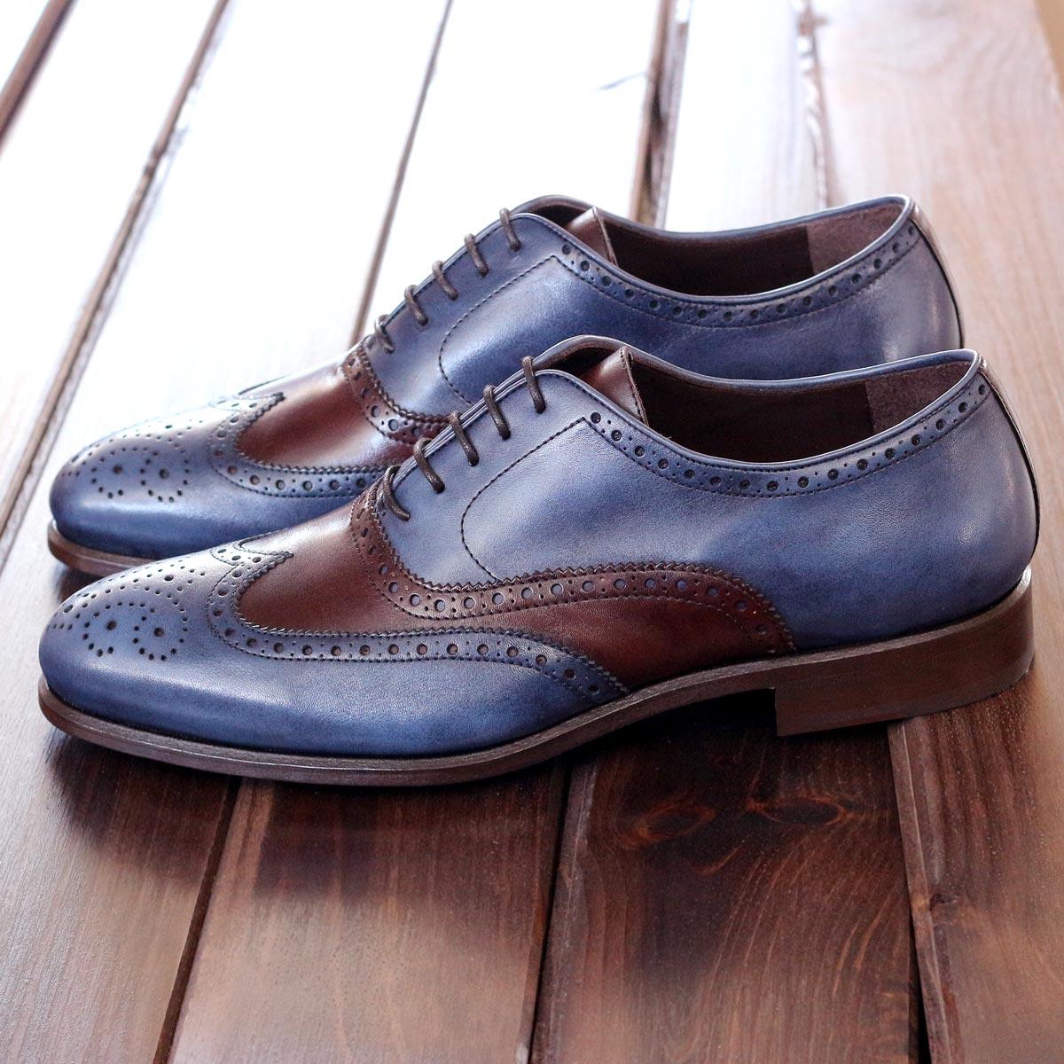 2f66c143512d Existujú milióny možností 🙂 Pre vašu inšpiráciu zopár obrázkov ako by vaše  budúce topánky mohli vyzerať